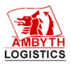 Ambyth Logistics - Logo